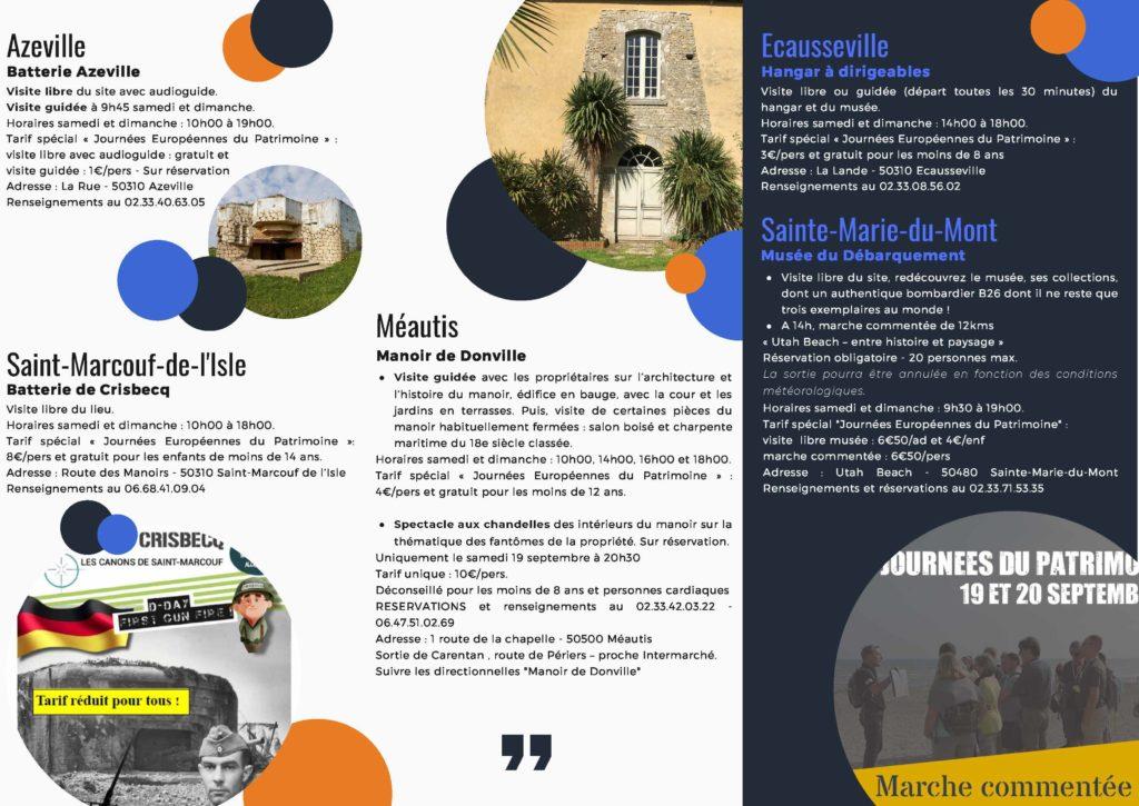 Programme JEP_Samedi 19 & Dimanche 20 septembre2020_Page_2