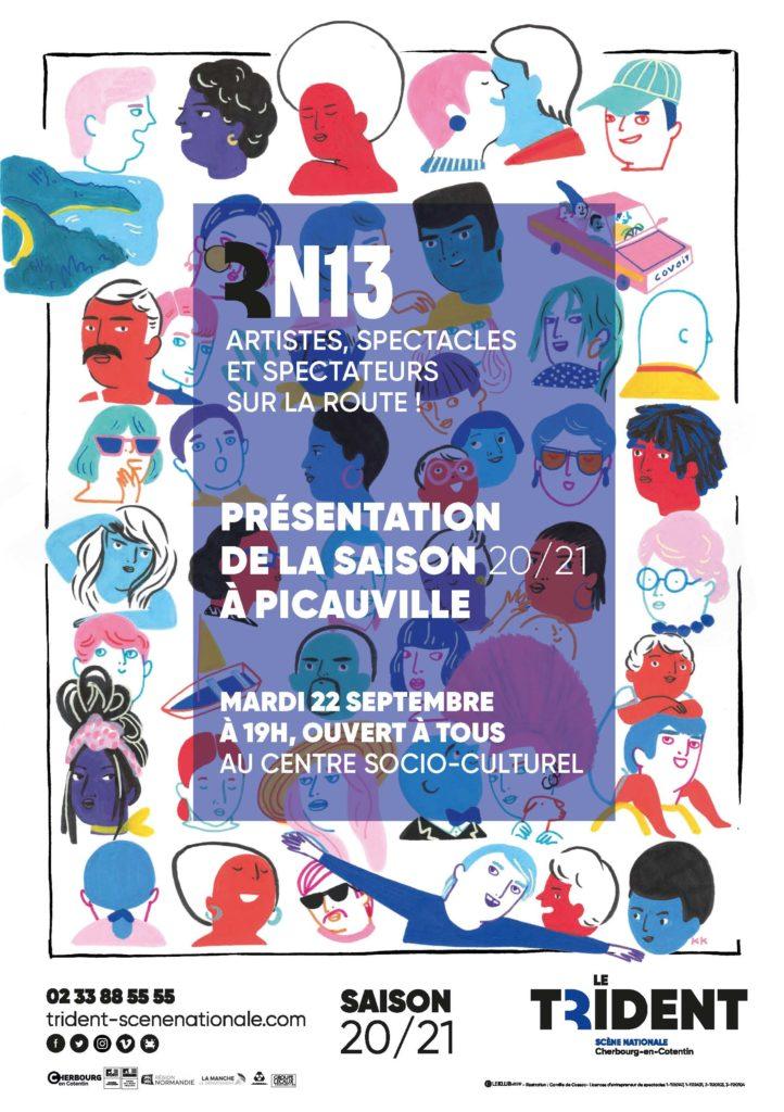 TRIDENT-RN13-Picauville-SAISON2021
