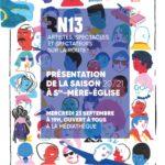 TRIDENT-RN13-SteMere-E-SAISON2021
