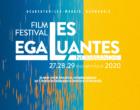 Reporté – Festival «Les Egaluantes»