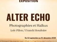 Expo photo «Alter Ego»