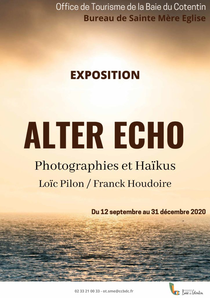 affiche EXPO ALTER ECHO PILON (2)