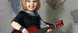 Informations de l'école de musique