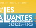 Festival «Les Egaluantes»