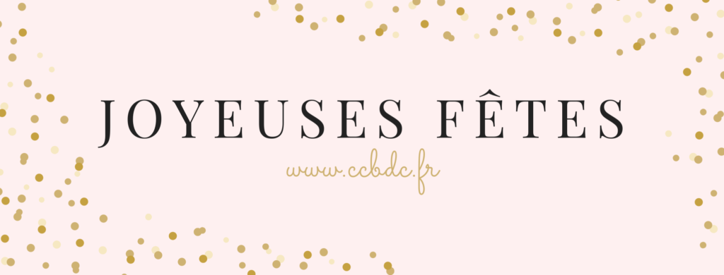 Happy Gold Dots Facebook Cover (1)