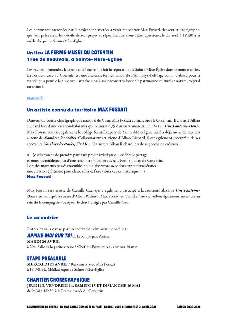 TRIDENT_CommuniquédePresse EN MAI DANSE COMME IL TE PLAIT_Page_2