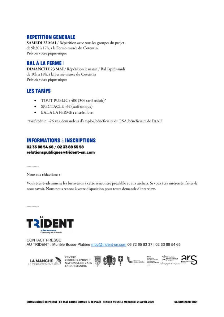 TRIDENT_CommuniquédePresse EN MAI DANSE COMME IL TE PLAIT_Page_3