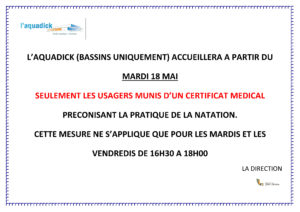 2021 NATATION AV CERTIFICAT MEDICAL à partir du 18-05-A3 - Copie