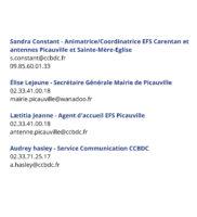 DOSSIER DE PRESSE ANTENNE PICAUVILLE_Page_10