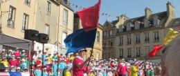 Salon du Livre « Histoire et Mémoires » & Cérémonie de la Paix