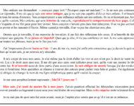 Témoignage_Page_2