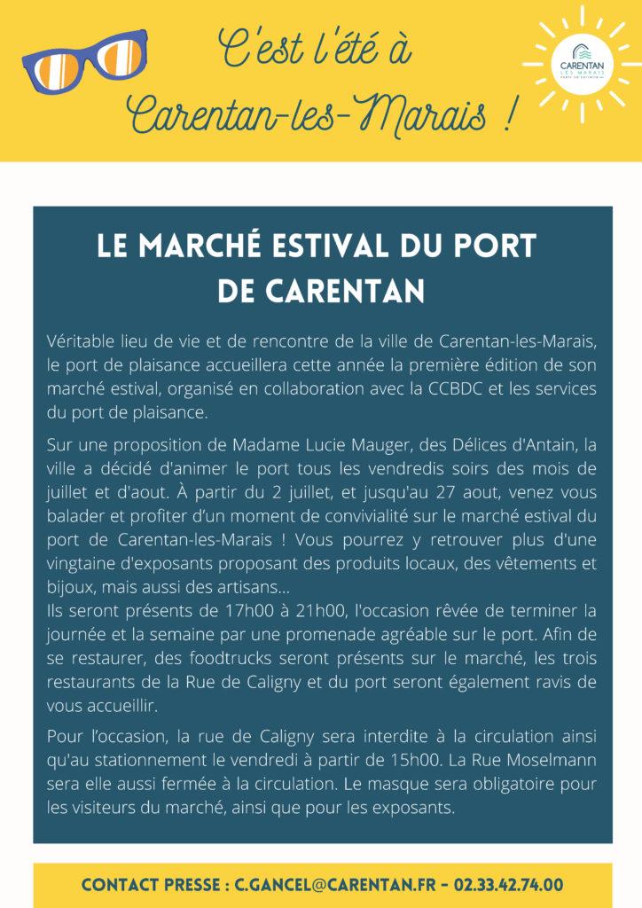 CP Marché estival_Page_1