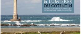 Trésors & Lumières du Cotentin : expo