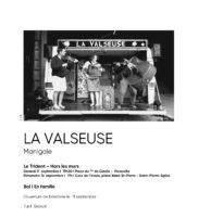 DOSSIER SPECTACLE LA VALSEUSE_Page_1