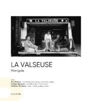 DOSSIER SPECTACLE LA VALSEUSE_Page_2