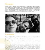 DOSSIER SPECTACLE LA VALSEUSE_Page_3