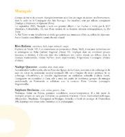 DOSSIER SPECTACLE LA VALSEUSE_Page_4
