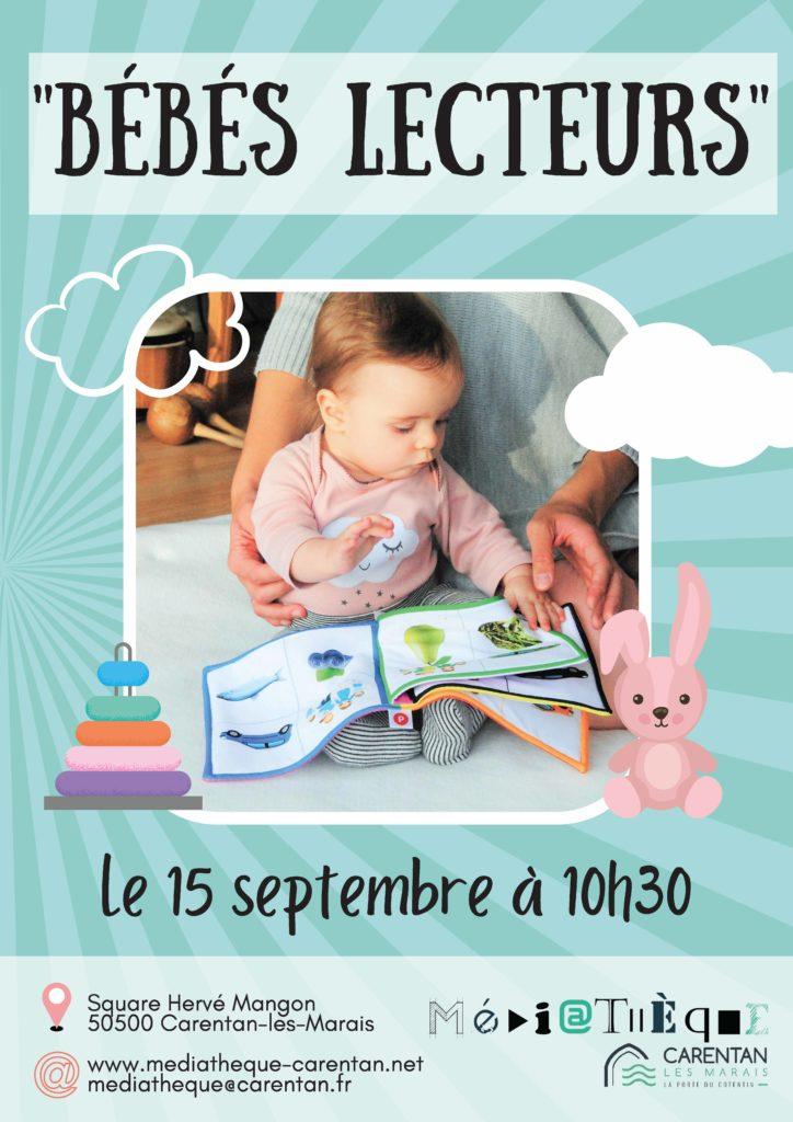 bébé lecteurs 09