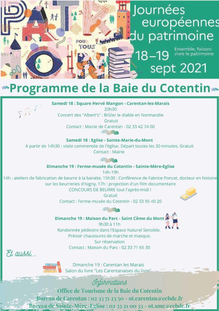 Programme JEP 2021_Baie Du Cotentin_Page_2