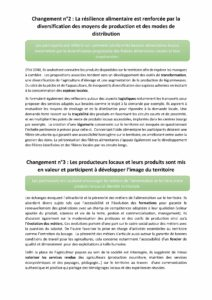 Restitution_atelierPAT_vf_Page_2