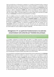 Restitution_atelierPAT_vf_Page_3