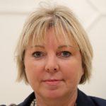 Céline LAUTOUR, 9ème Vice-Présidente, Sainte-Mère-Eglise