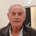 Adolphe MOUCHEL, Blosville