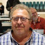 Daniel THOMAS, Baupte