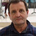 Gérard CHARRAULT, Tribehou