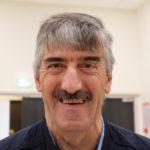 Yves POISSON, Auvers