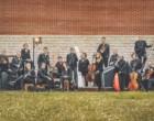 Séries – Spectacle Villes en Scène avec l'Orchestre Régional de Normandie