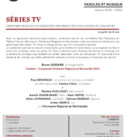 SERIES ORN 2021-2022 bd_Page_2