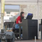 g- piano Elodie 3