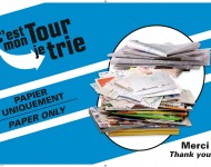 TDF16_Sticker-Trie-Bleu-Papier-HD [1280×768]