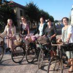 DELAROCQUE - Carentan Liberty Group (1)