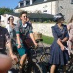 DELAROCQUE - Carentan Liberty Group (3)