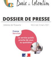 DOSSIER DE PRESSE ANTENNE PICAUVILLE_Page_01