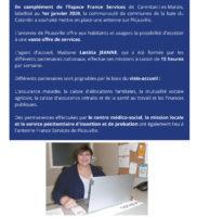 DOSSIER DE PRESSE ANTENNE PICAUVILLE_Page_02