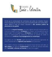 DOSSIER DE PRESSE ANTENNE PICAUVILLE_Page_03