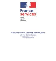 DOSSIER DE PRESSE ANTENNE PICAUVILLE_Page_11