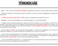 Témoignage_Page_1