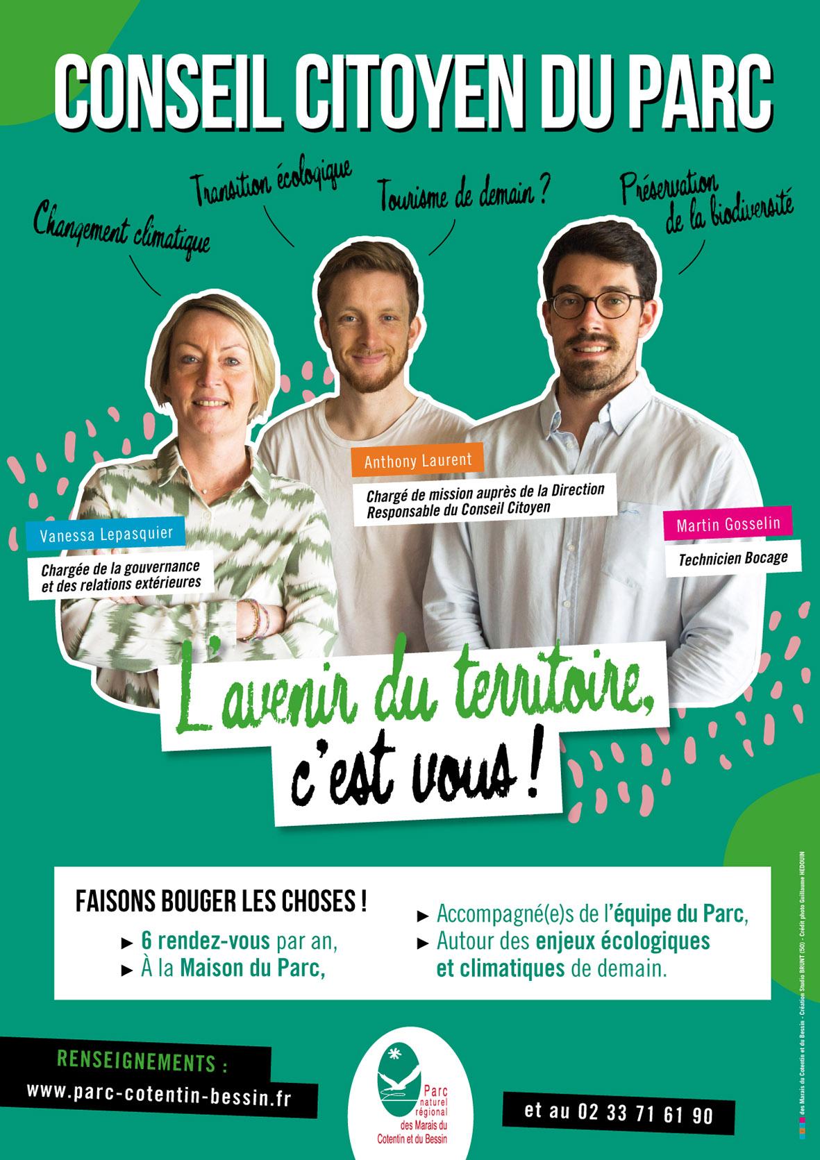 VisuWeb-Affiche-ConseilCitoyen
