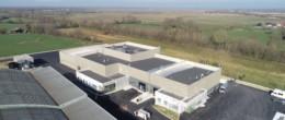 Abattoir de la Baie du Cotentin : ouverture le 6 septembre 2021